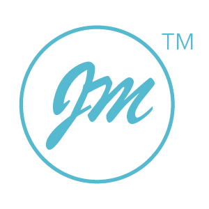 Jes Murphy | JM Fitness